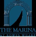 The Marina at Rowes Wharf